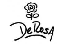 Статуэтки De Rosa