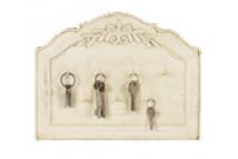 Ключницы настенные