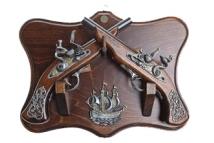 Сувенирное оружие
