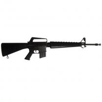 Американская штурмовая винтовка М16 (1967г. Вьетнамская война)