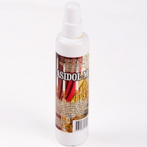 Чистящее средство Асидол-М