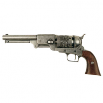 Револьвер Кавалерии США 1848-1861 год (Colt Dragoon)