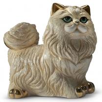 Статуэтка De Rosa Ангорский кот