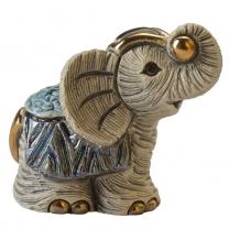 Статуэтка Слон мини IV