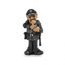 Фигурка Полицейский