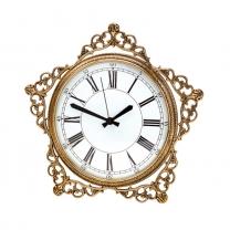 Часы настенные Звезда