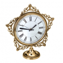 Часы настольные Звезда
