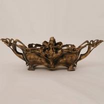 Экибанница - ваза для цветов Венеция