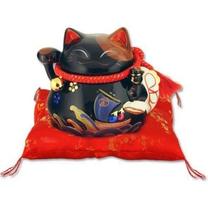 Манеки неко - кот копилка Отличных продаж и защита от злых сил!