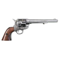 Револьвер, США, 1873 г.