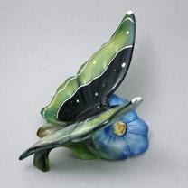 Статуэтка Бабочка