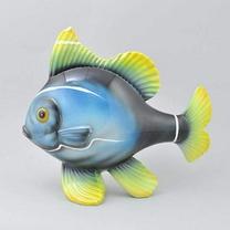Статуэтка Рыбка Клоун
