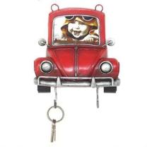 Фоторамка-ключница Авто