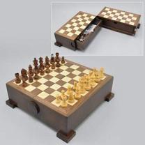 Набор для шахмат