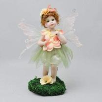Кукла сувенирная-Фея