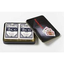 Набор карт для покера