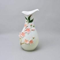 Ваза для цветов Сакура