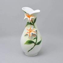Ваза для цветов Лилия
