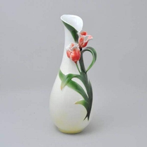 Ваза для цветов Тюльпан