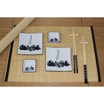 Набор для риса и суши Мудрецы