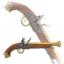 Пистоль итальянский