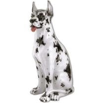 Статуэтка собаки Немецкий Дог