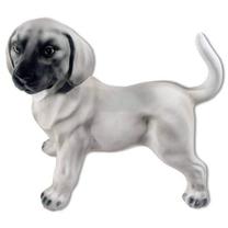 Статуэтка собаки Лабрадор